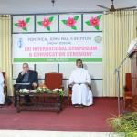 Symposium-Convocation-2020-fb-03