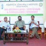 Symposium-Convocation-2020-fb-07
